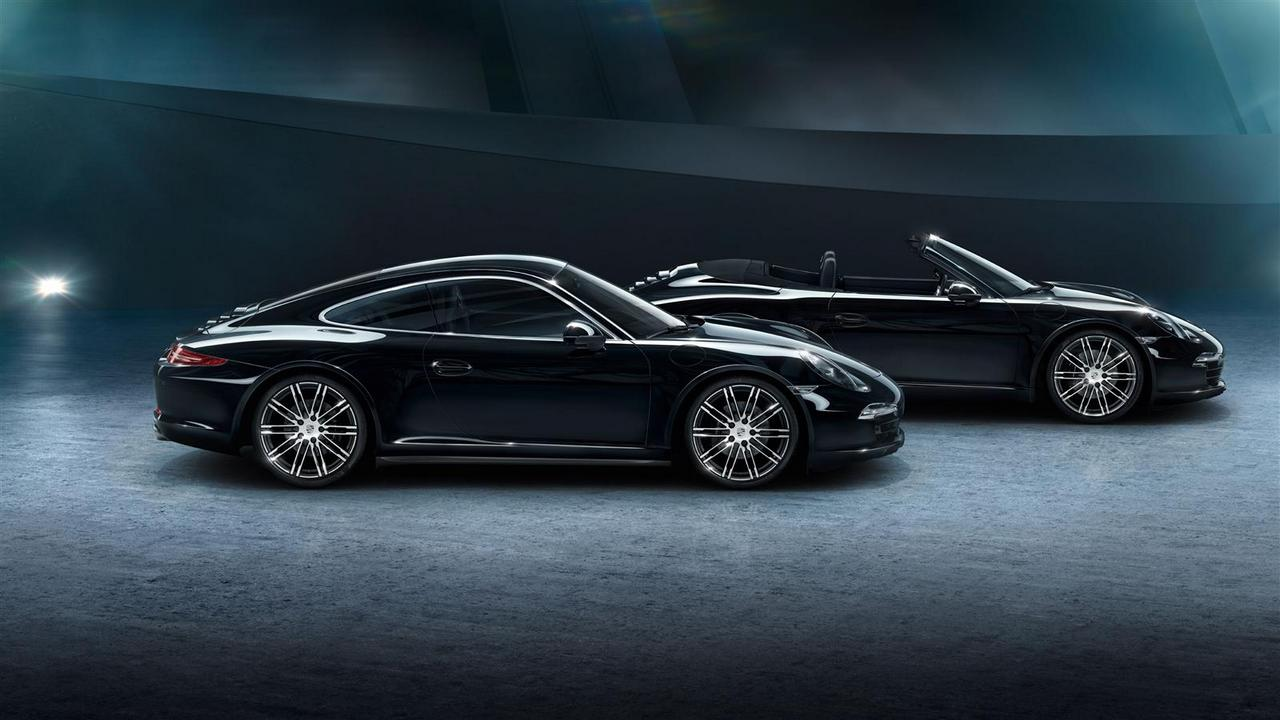 porsche-911-991-carrera-4-coupe-cabriolet-black-edition-0-100-21