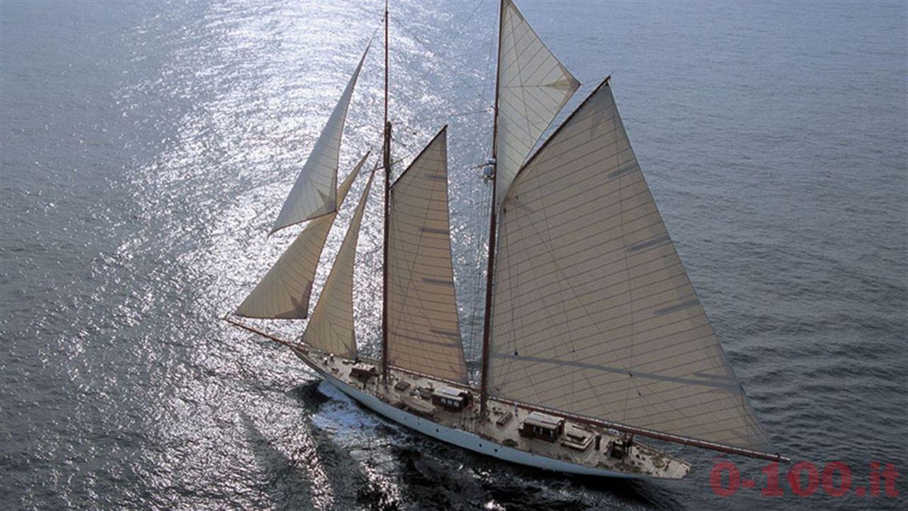 schooner-invader_0-1001