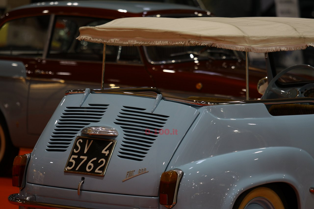 verona-legend-cars-2015-0-100-20