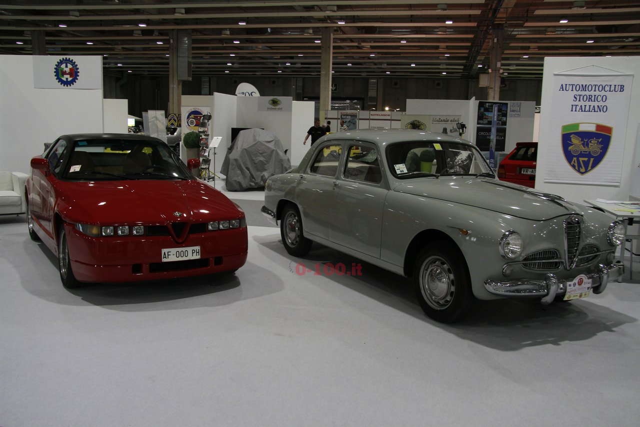 verona-legend-cars-2015-0-100-22