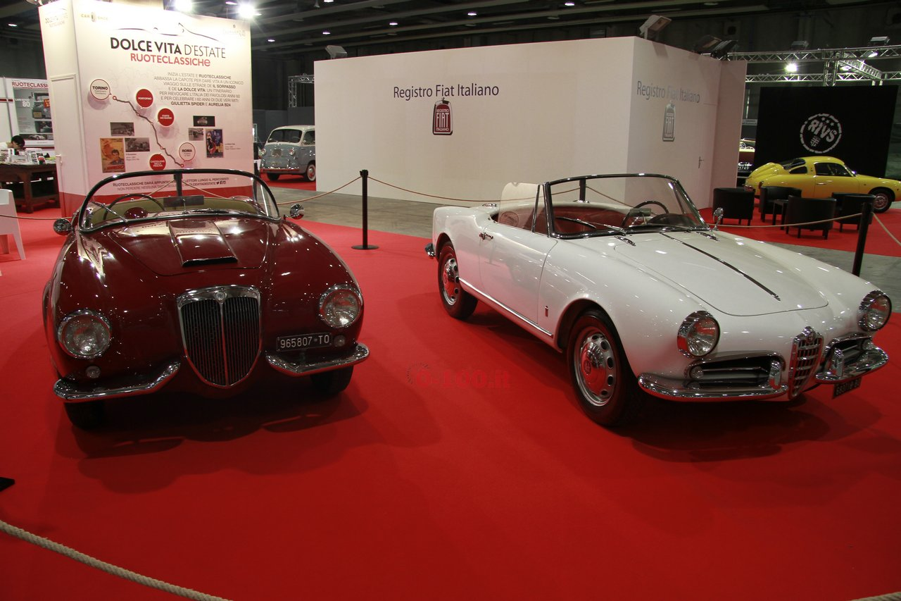 verona-legend-cars-2015-0-100-32