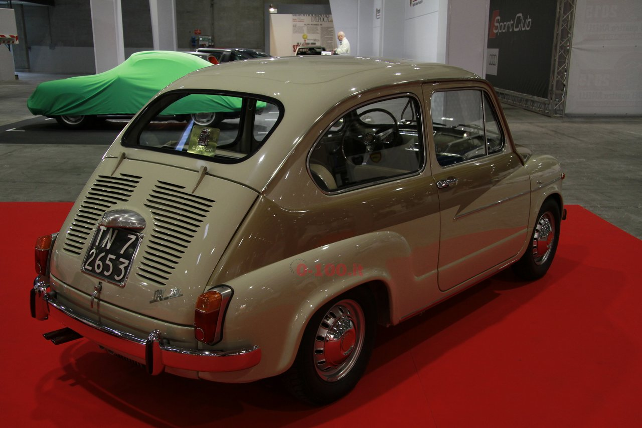 verona-legend-cars-2015-0-100-37