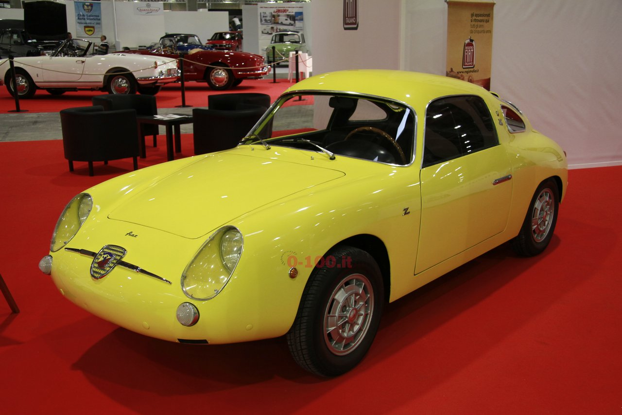 verona-legend-cars-2015-0-100-38