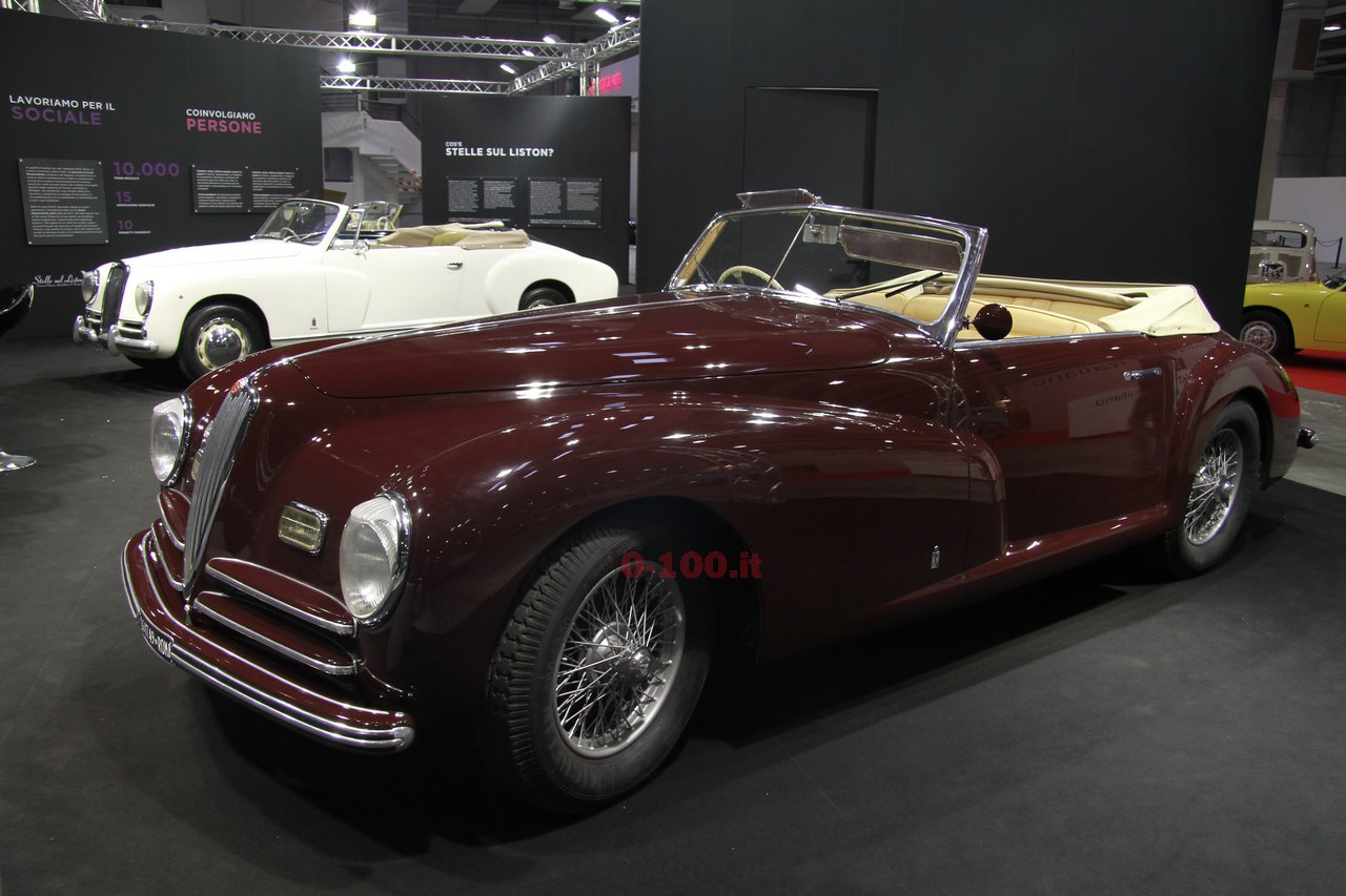 verona-legend-cars-2015-0-100-39