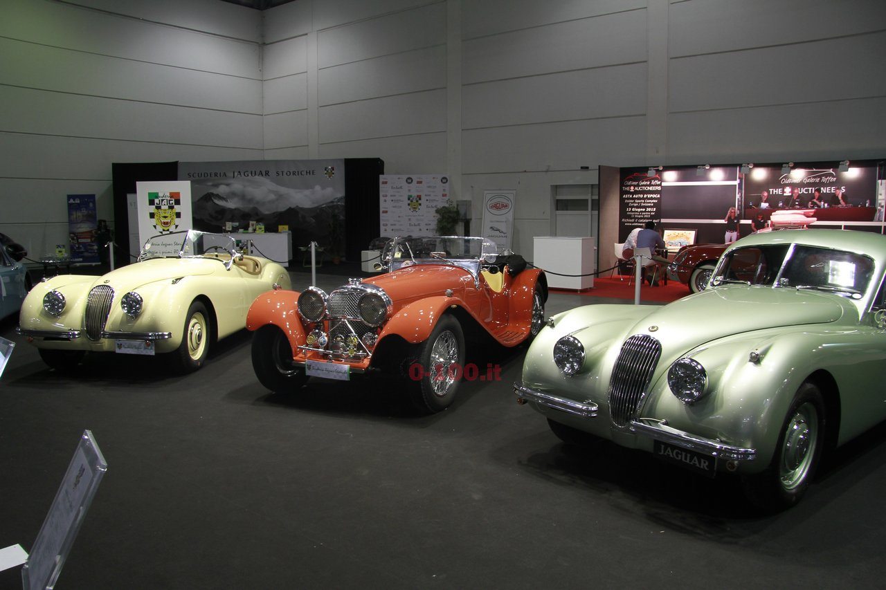 verona-legend-cars-2015-0-100-42