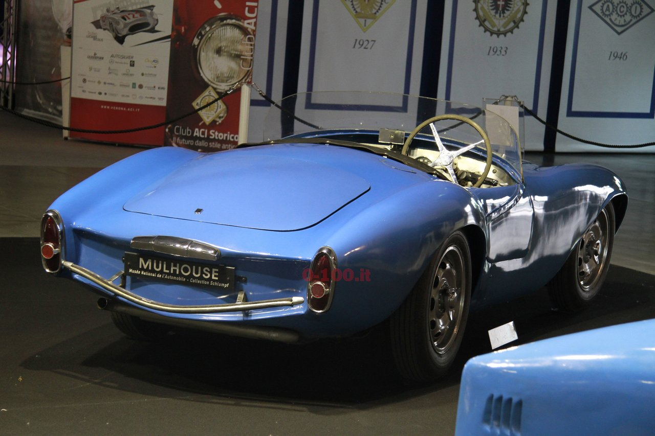 verona-legend-cars-2015-0-100-57