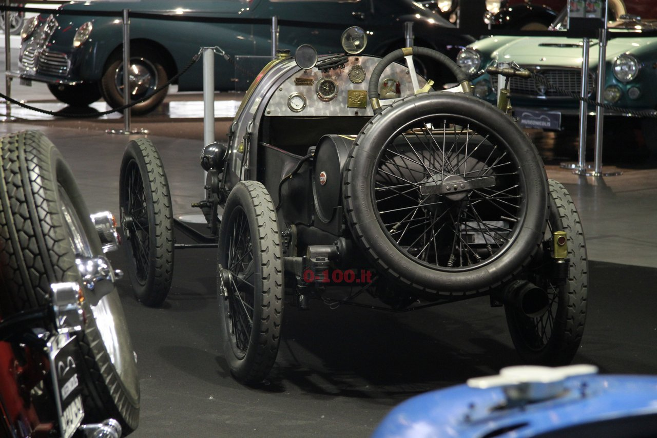 verona-legend-cars-2015-0-100-58
