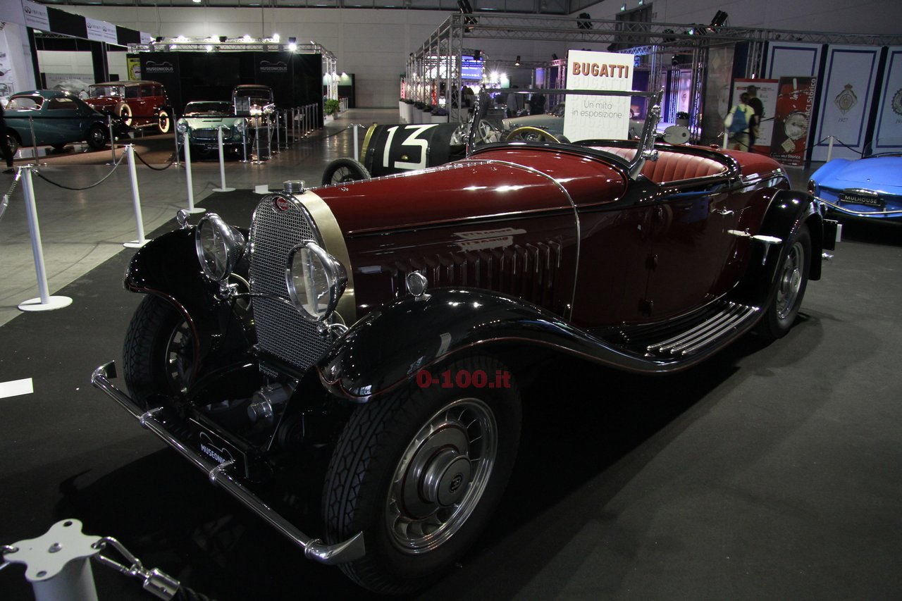 verona-legend-cars-2015-0-100-59