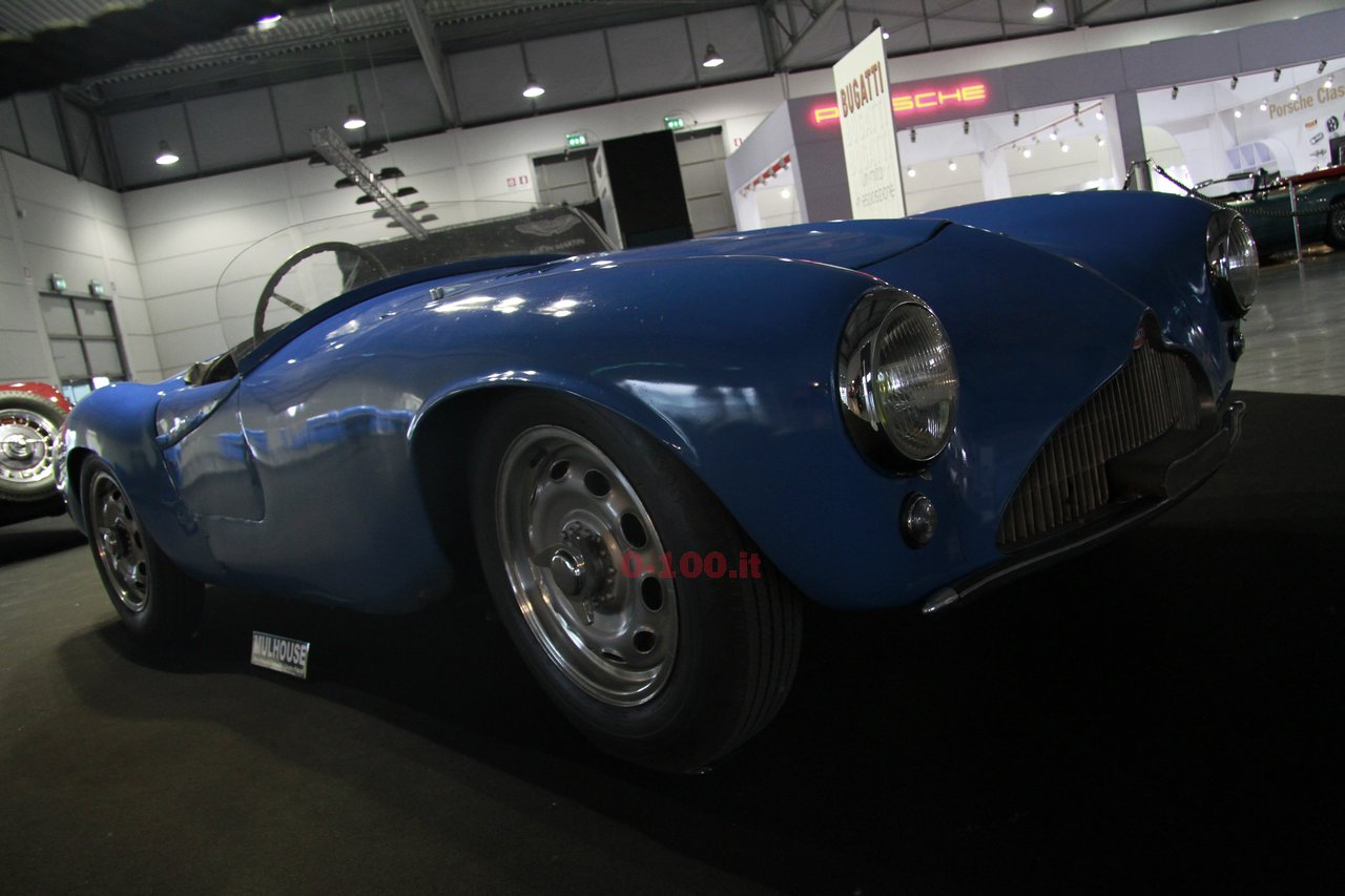 verona-legend-cars-2015-0-100-62