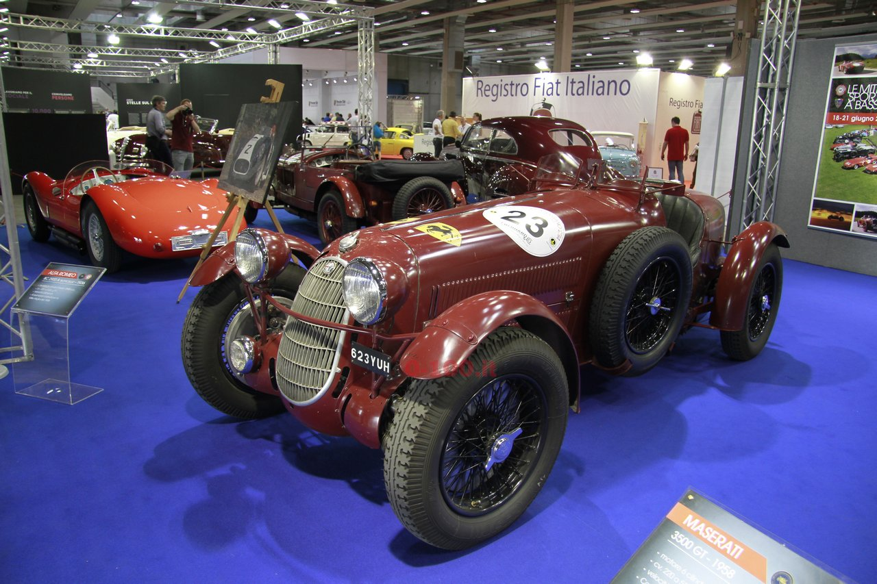 verona-legend-cars-2015-0-100-80