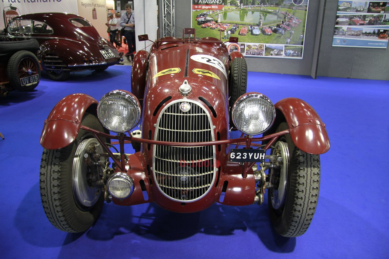 verona-legend-cars-2015-0-100-82