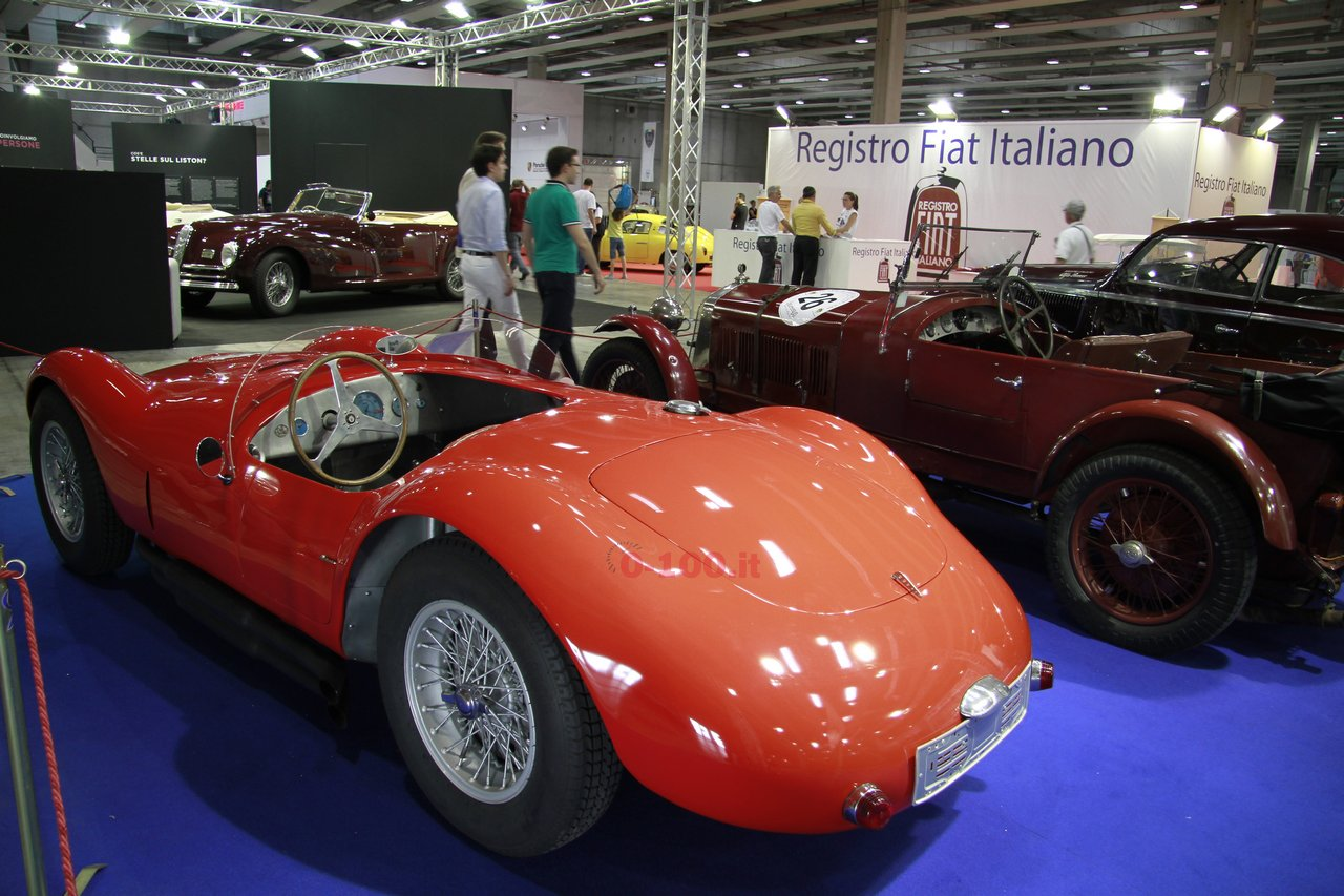verona-legend-cars-2015-0-100-83