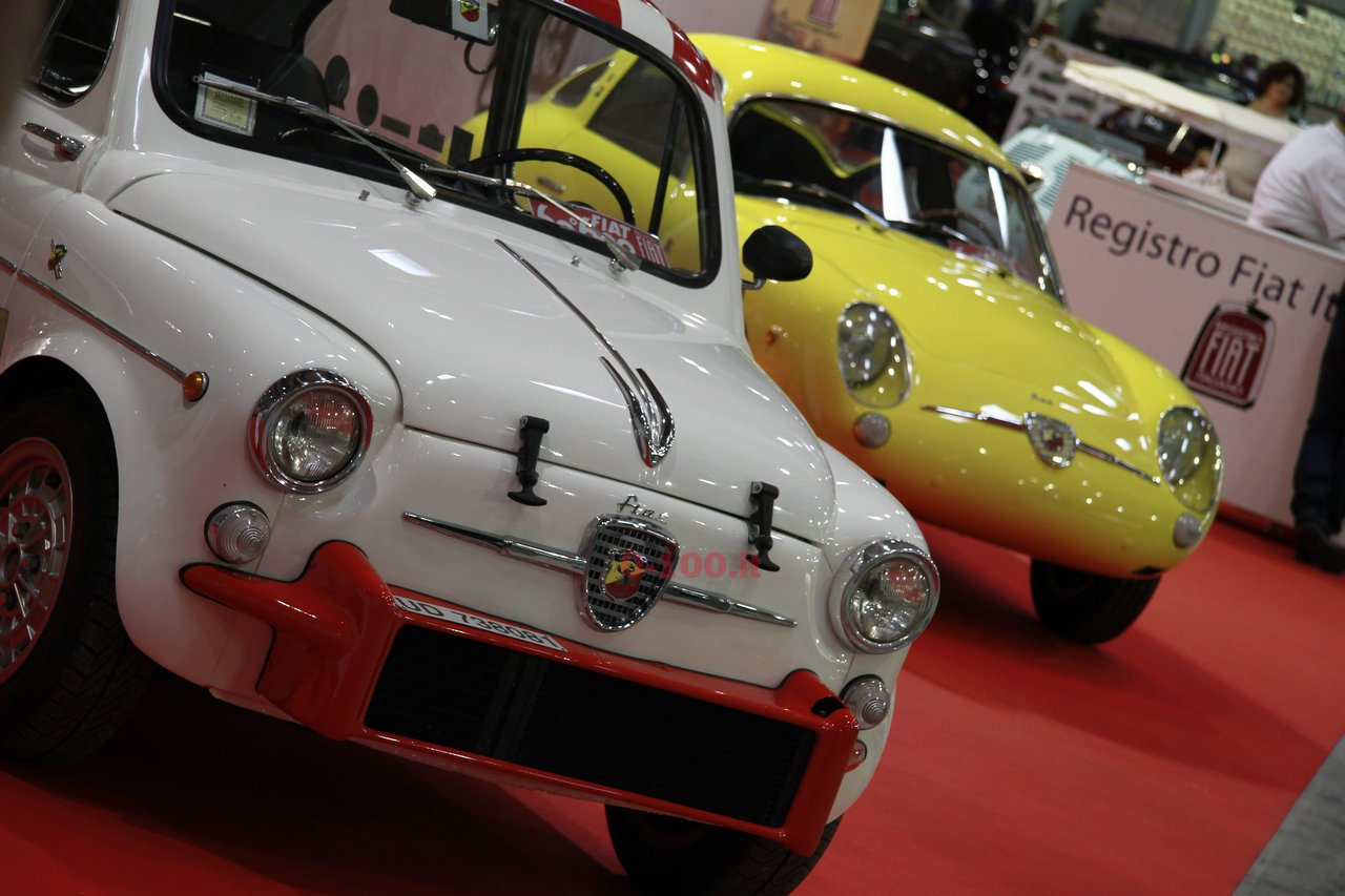 verona-legend-cars-2015-0-100-89
