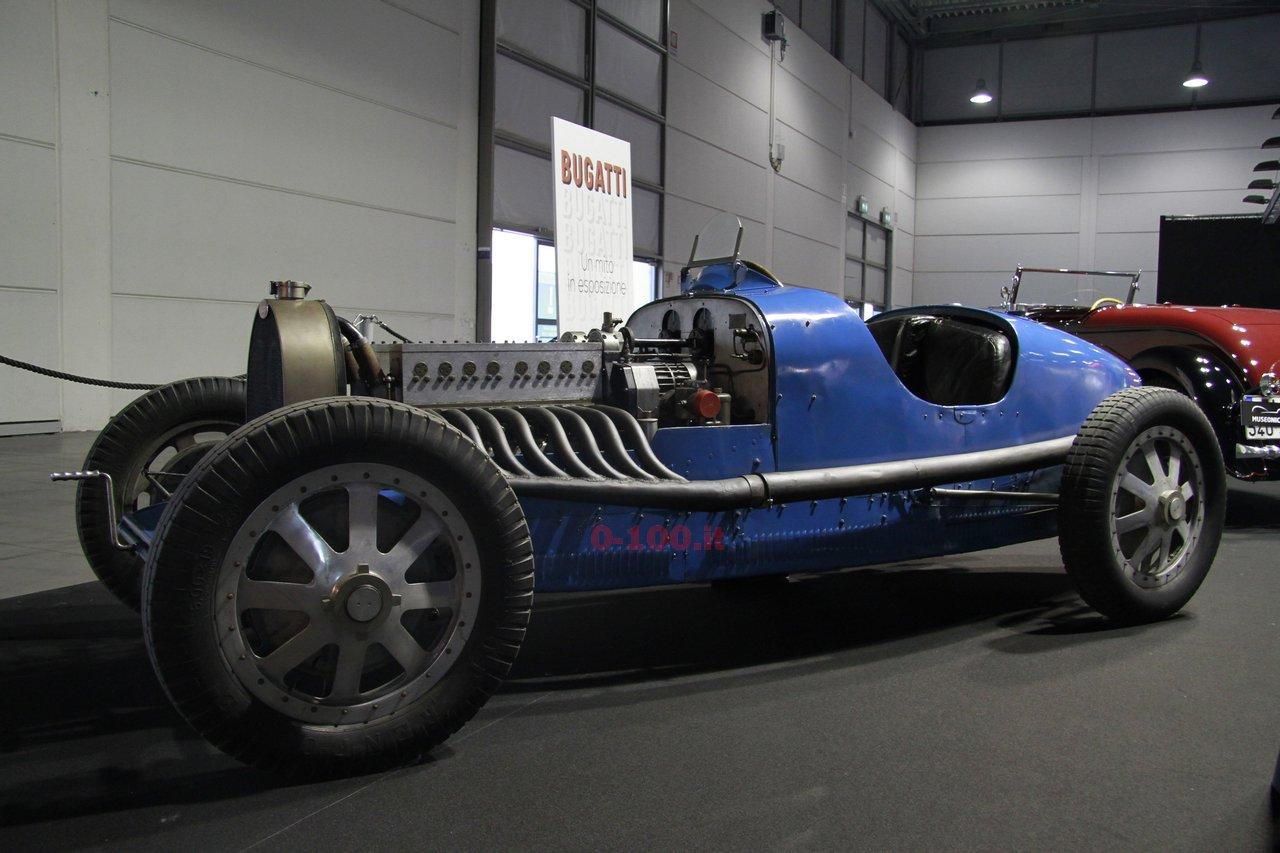 verona-legend-cars-2015-bugatti-type-45-16-cylinders-0-100-1