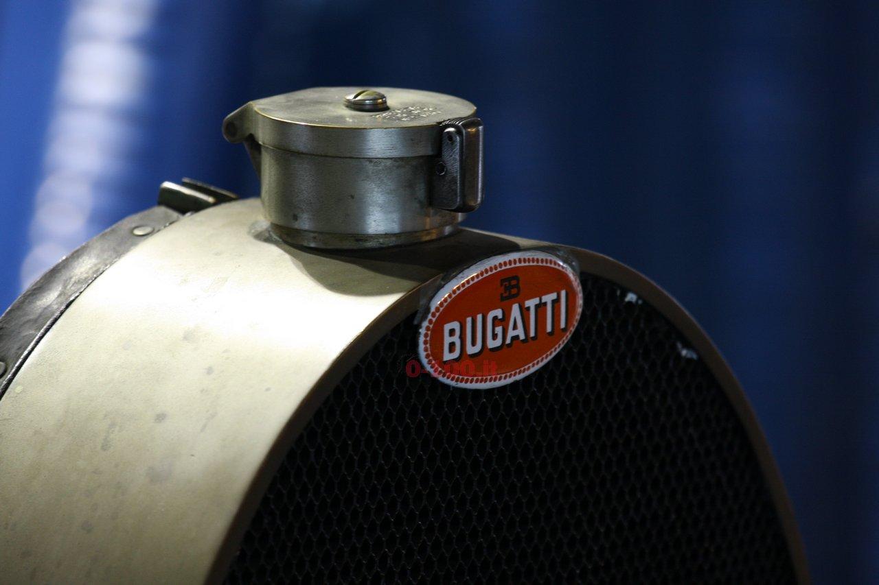 verona-legend-cars-2015-bugatti-type-45-16-cylinders-0-100-10