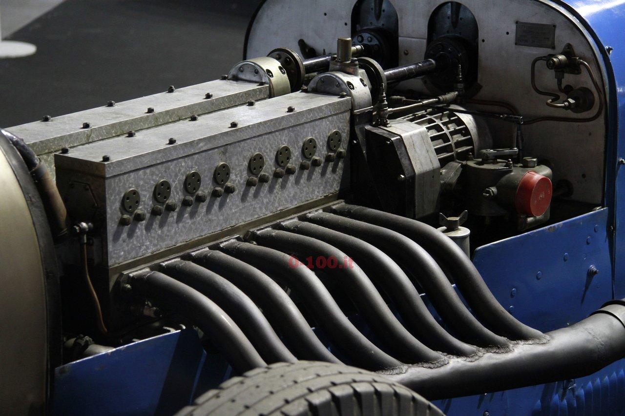 verona-legend-cars-2015-bugatti-type-45-16-cylinders-0-100-15