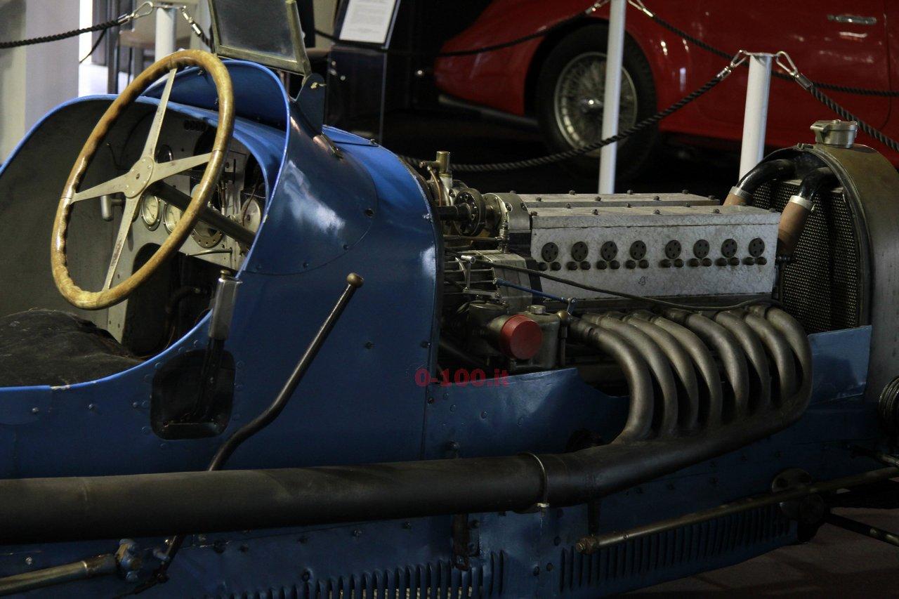 verona-legend-cars-2015-bugatti-type-45-16-cylinders-0-100-18