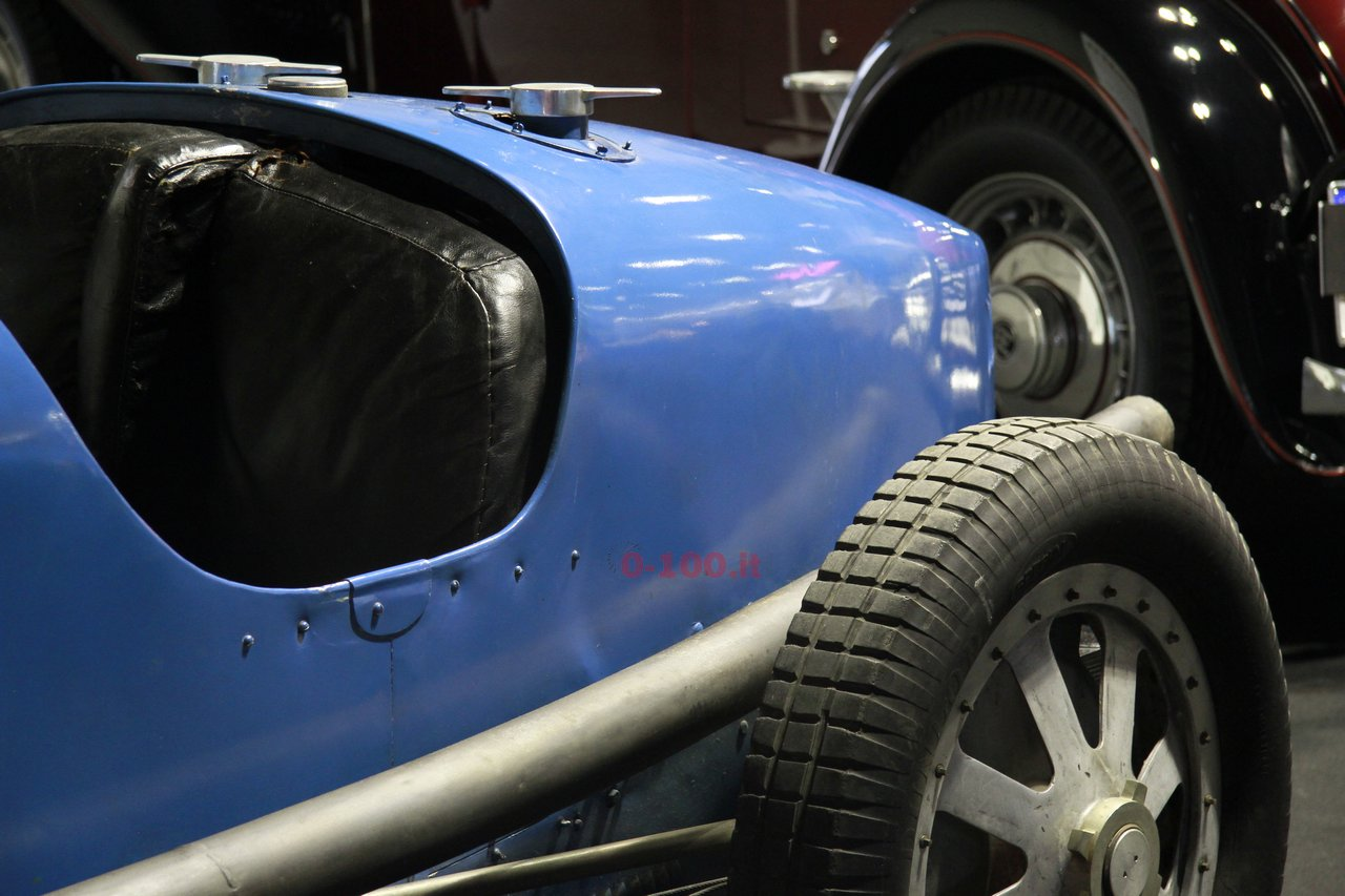 verona-legend-cars-2015-bugatti-type-45-16-cylinders-0-100-19