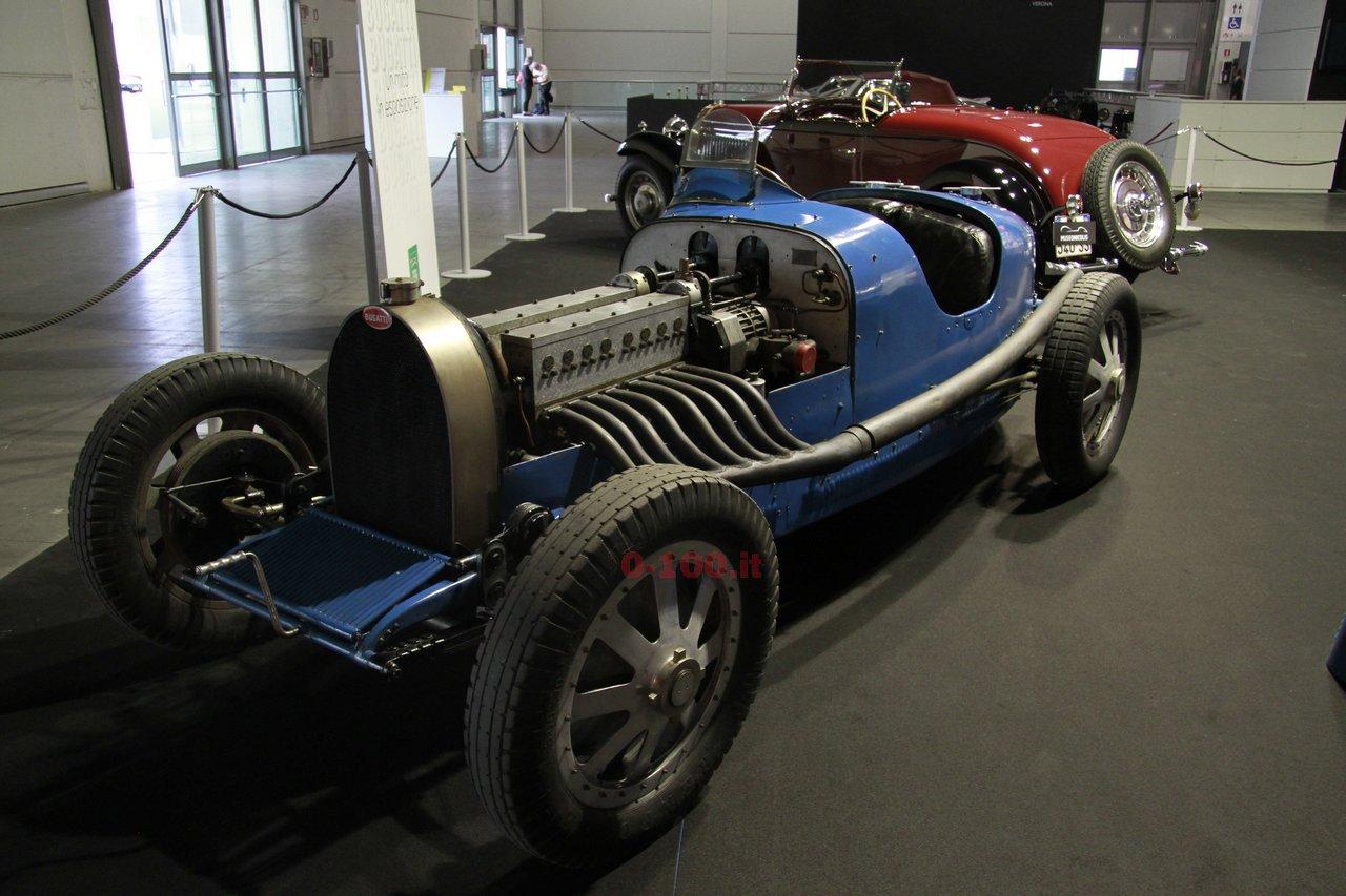 verona-legend-cars-2015-bugatti-type-45-16-cylinders-0-100-2