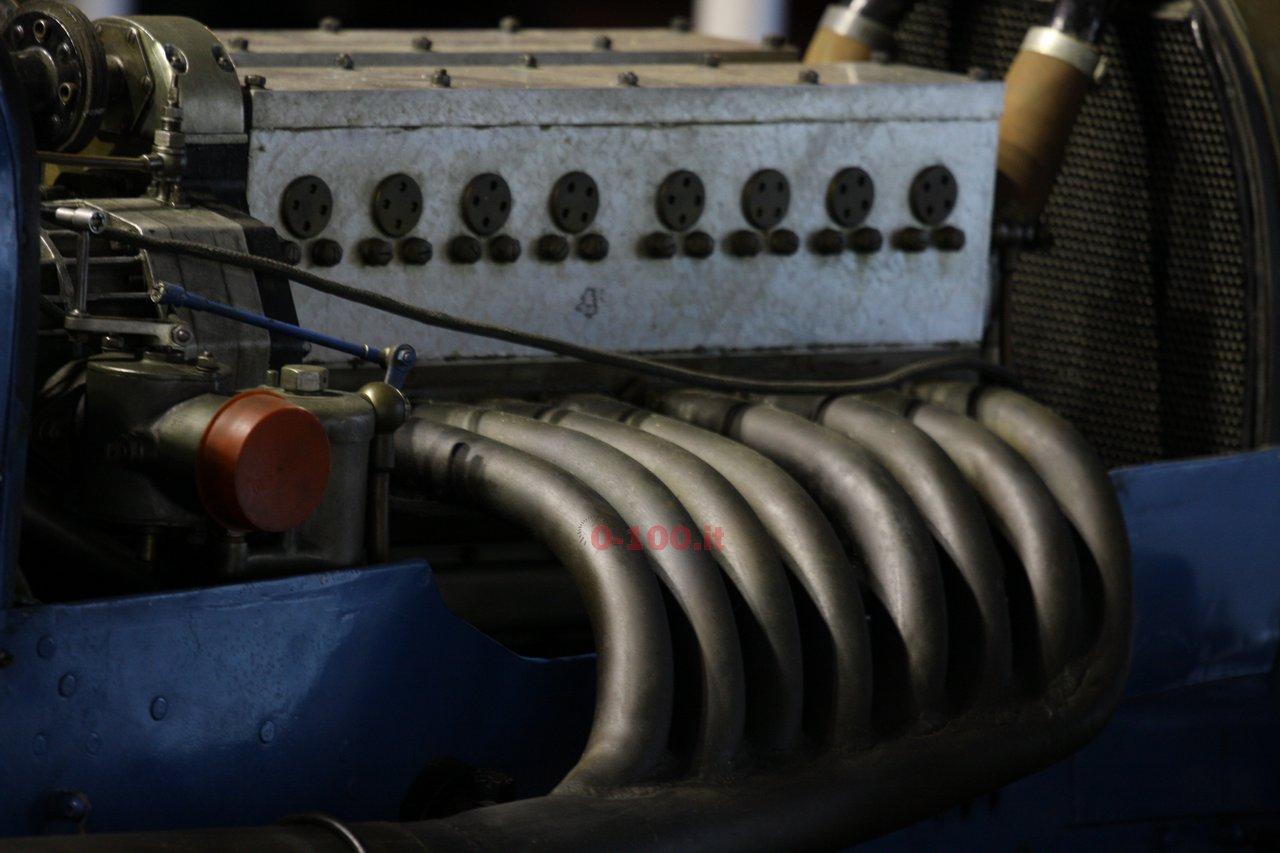 verona-legend-cars-2015-bugatti-type-45-16-cylinders-0-100-5