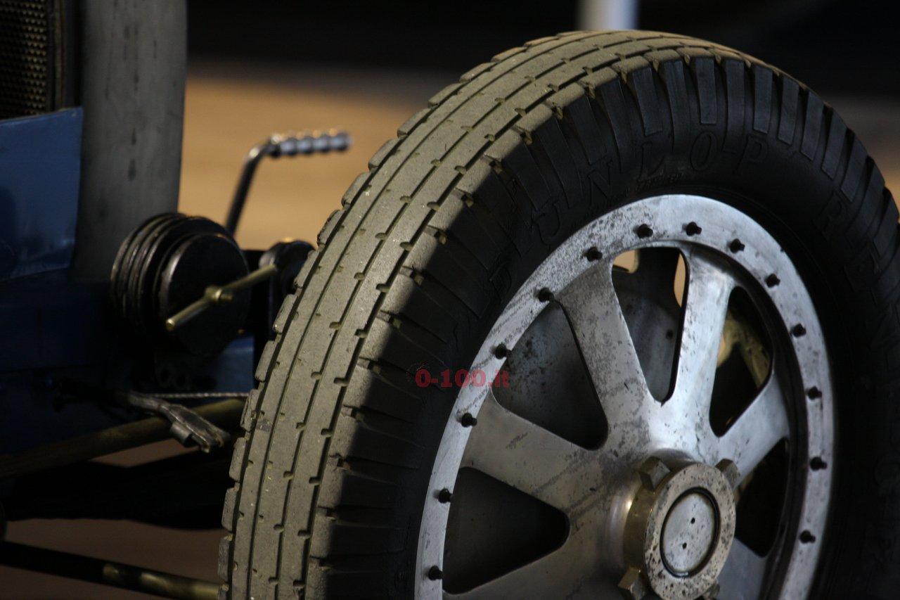 verona-legend-cars-2015-bugatti-type-45-16-cylinders-0-100-6