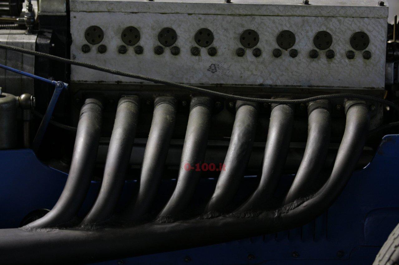 verona-legend-cars-2015-bugatti-type-45-16-cylinders-0-100-9