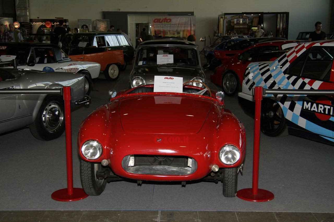 verona-legend-cars-2015-mercato-0-100-1