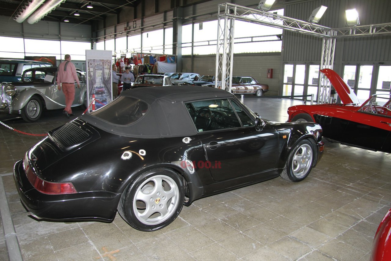 verona-legend-cars-2015-mercato-0-100-12