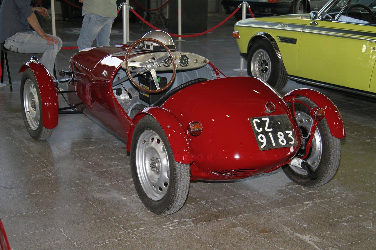 verona-legend-cars-2015-mercato-0-100-13