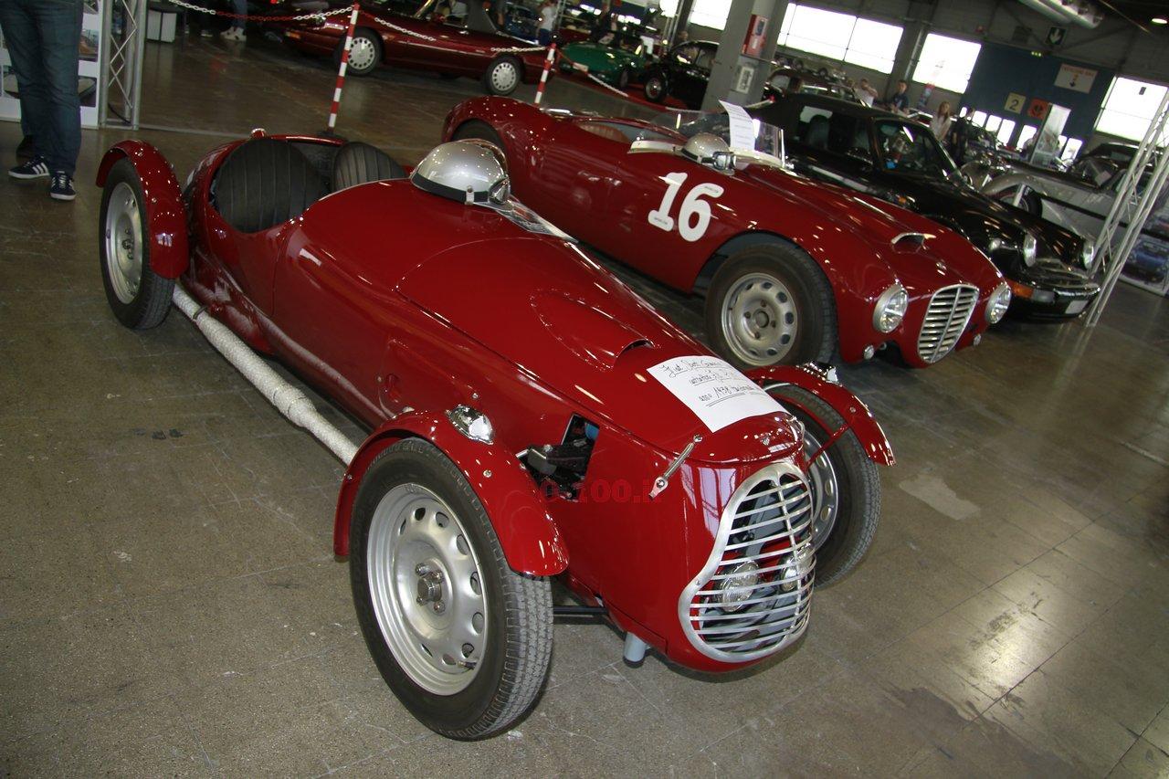 verona-legend-cars-2015-mercato-0-100-14