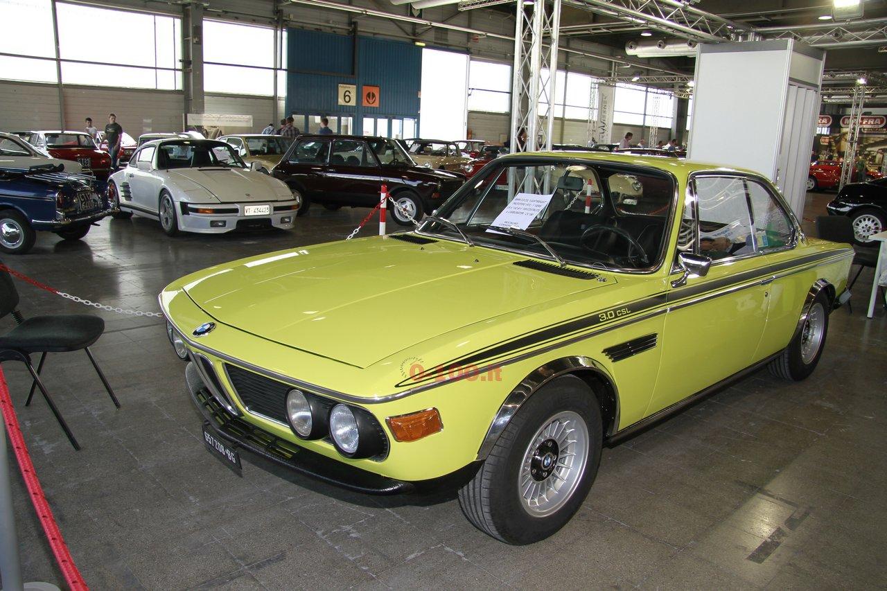verona-legend-cars-2015-mercato-0-100-15