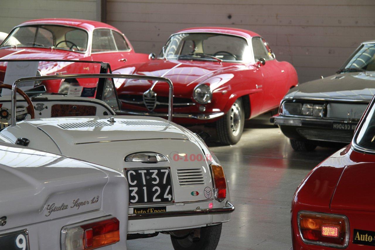 verona-legend-cars-2015-mercato-0-100-17