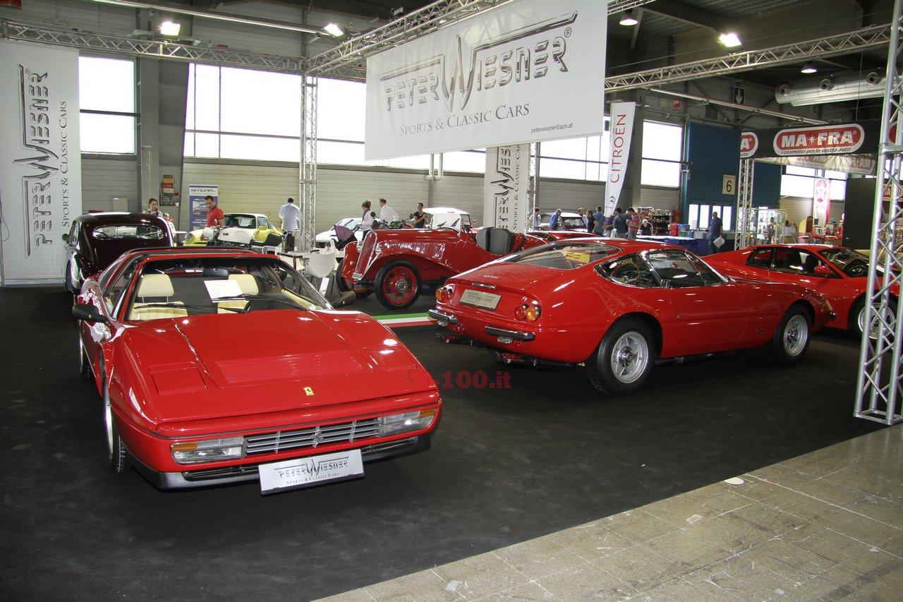 verona-legend-cars-2015-mercato-0-100-19