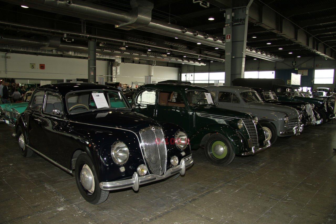 verona-legend-cars-2015-mercato-0-100-20