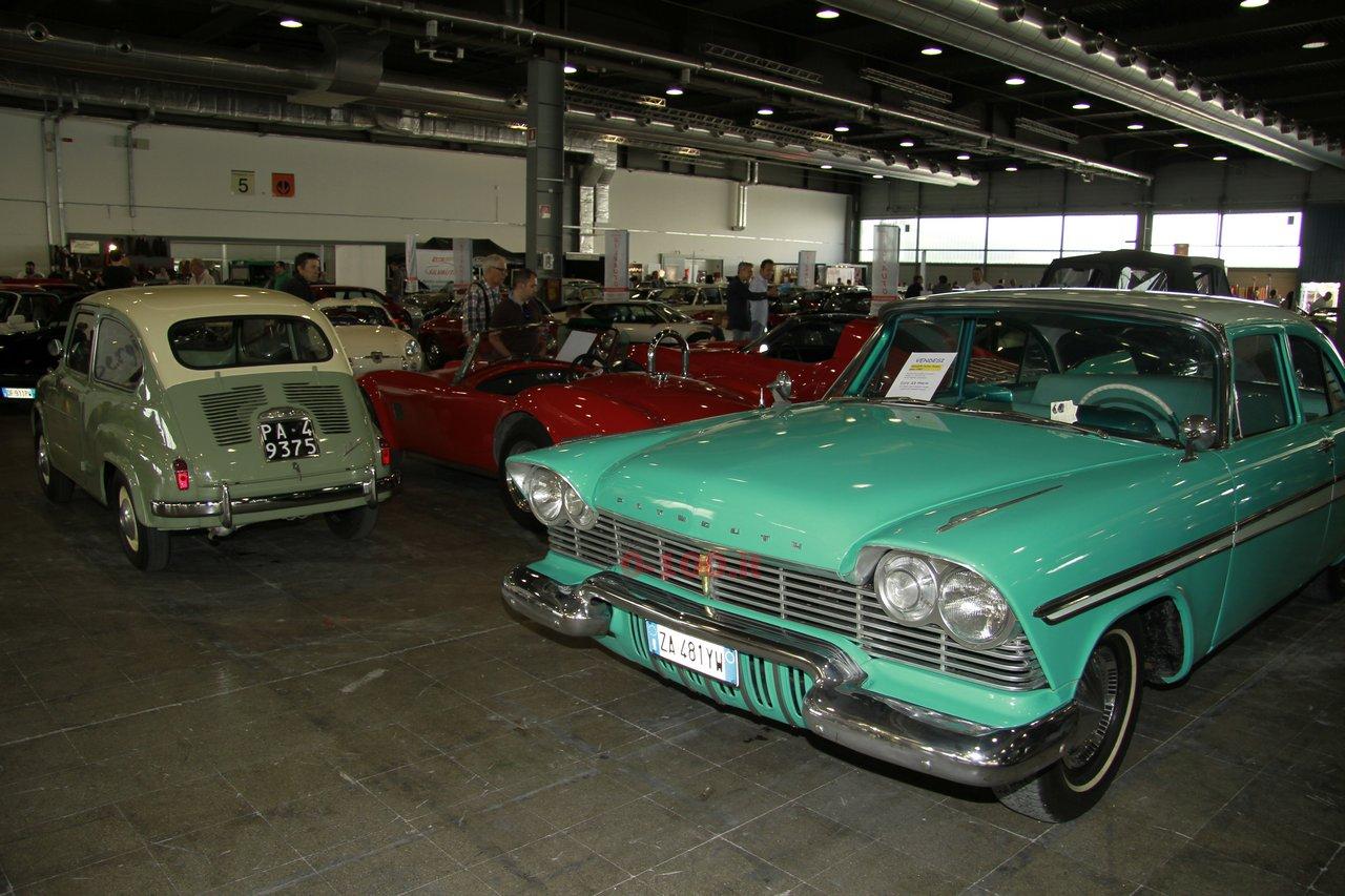 verona-legend-cars-2015-mercato-0-100-21