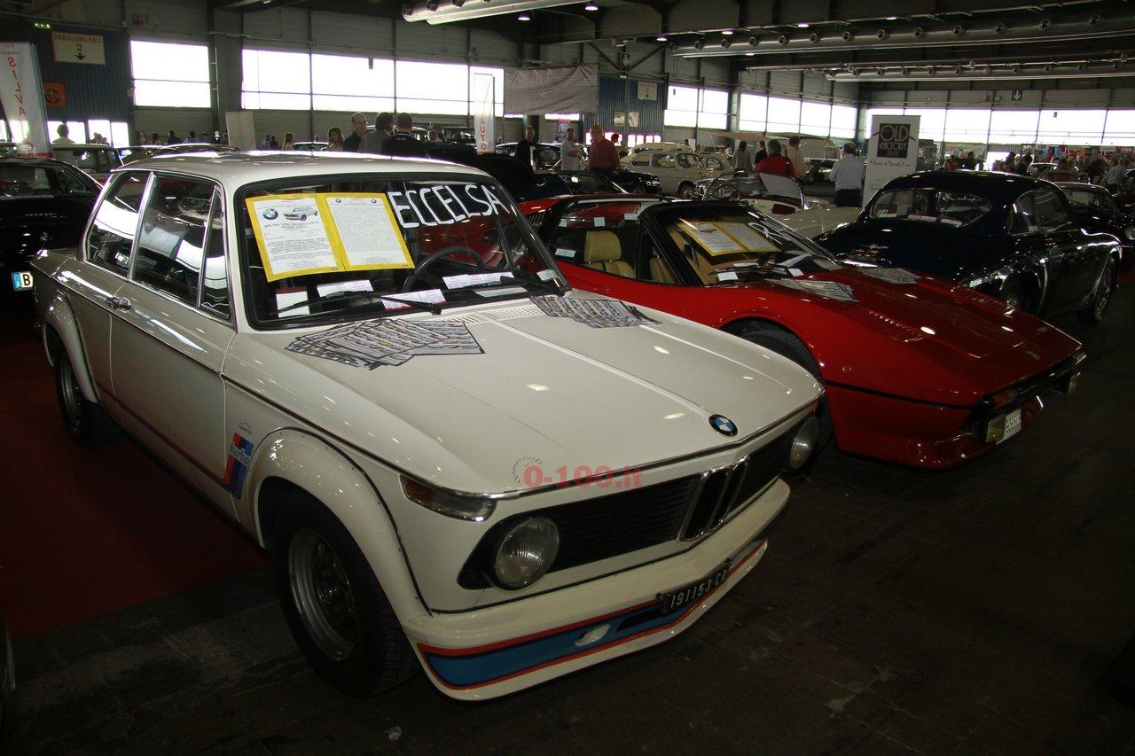 verona-legend-cars-2015-mercato-0-100-27