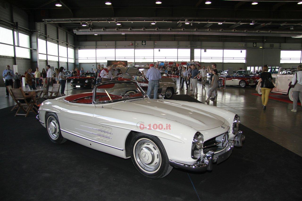 verona-legend-cars-2015-mercato-0-100-3
