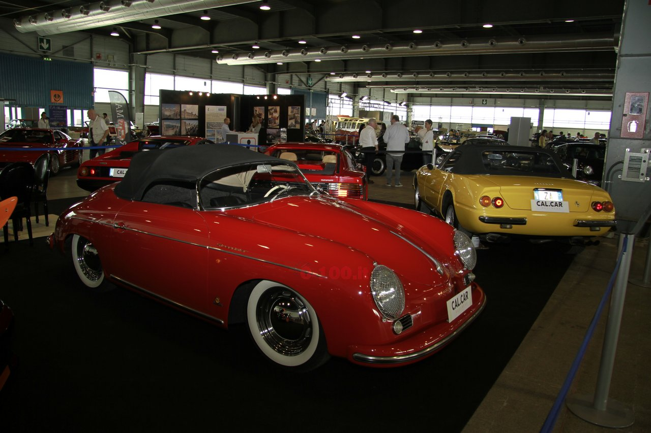 verona-legend-cars-2015-mercato-0-100-31