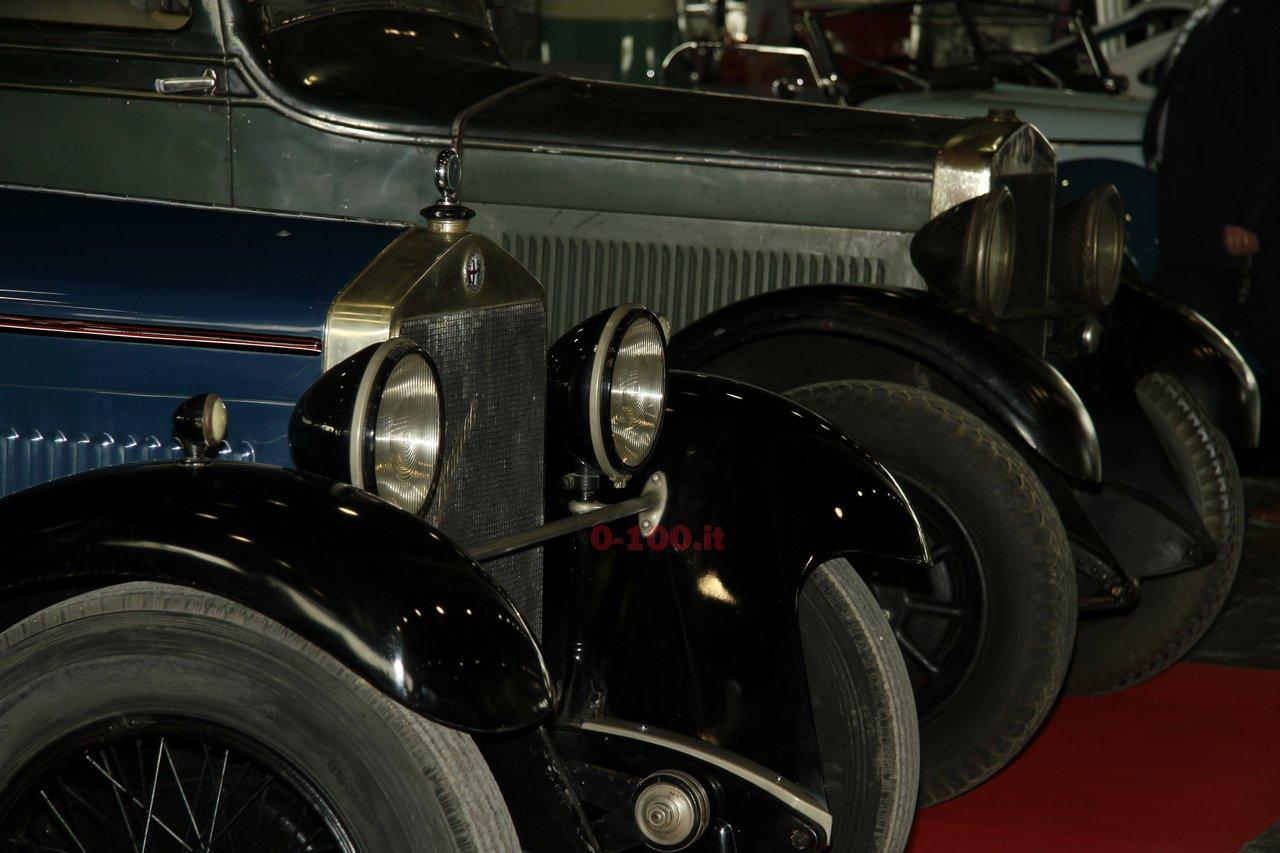 verona-legend-cars-2015-mercato-0-100-4
