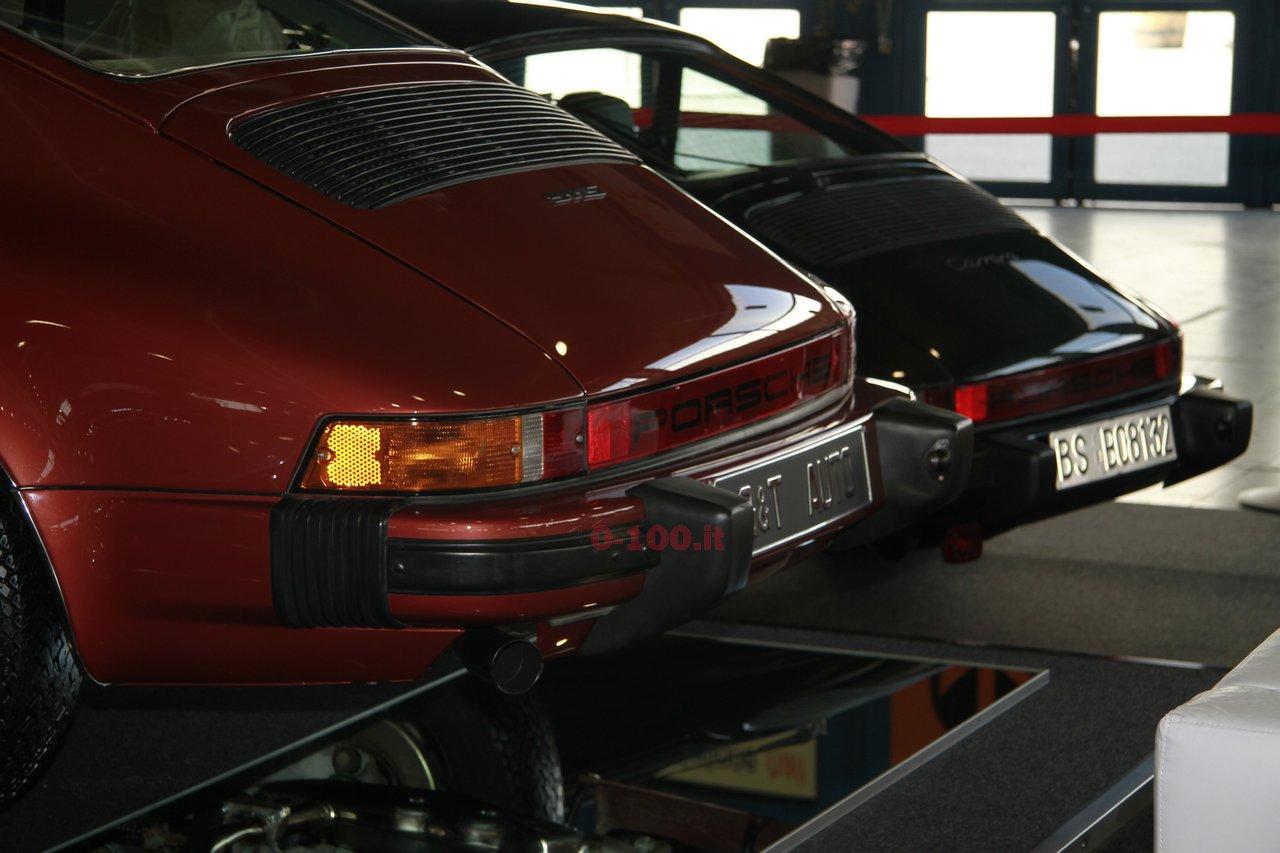 verona-legend-cars-2015-mercato-0-100-5