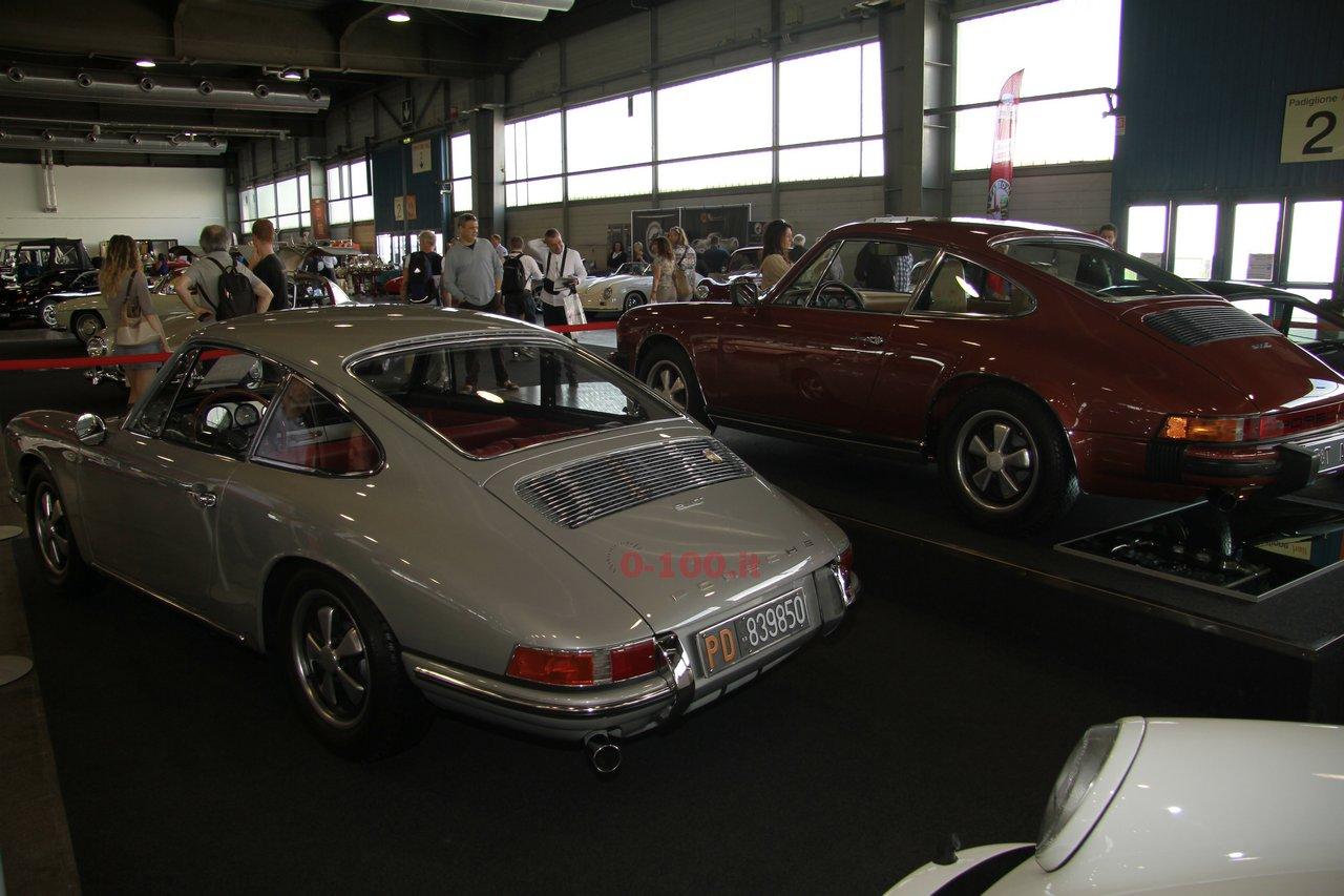 verona-legend-cars-2015-mercato-0-100-6