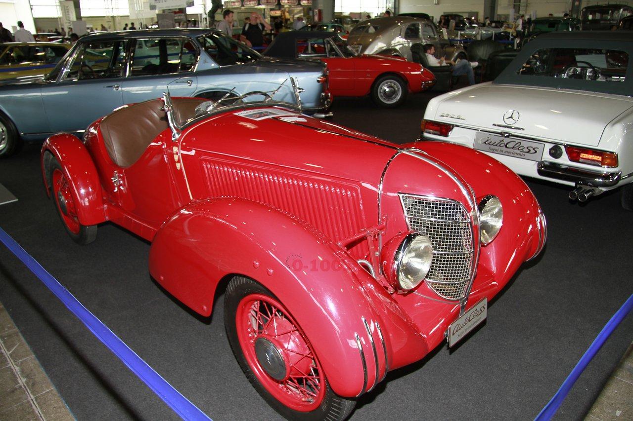 verona-legend-cars-2015-mercato-0-100-7