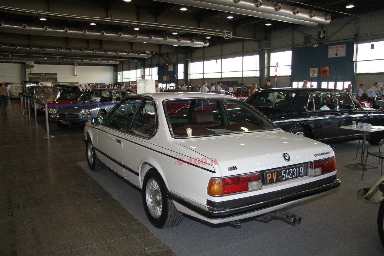 verona-legend-cars-2015-mercato-0-100-9