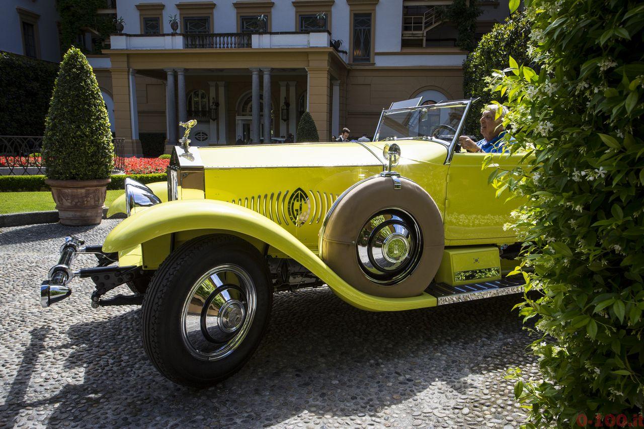 villa-d-este-2015-concourse-elegance-0-100-13