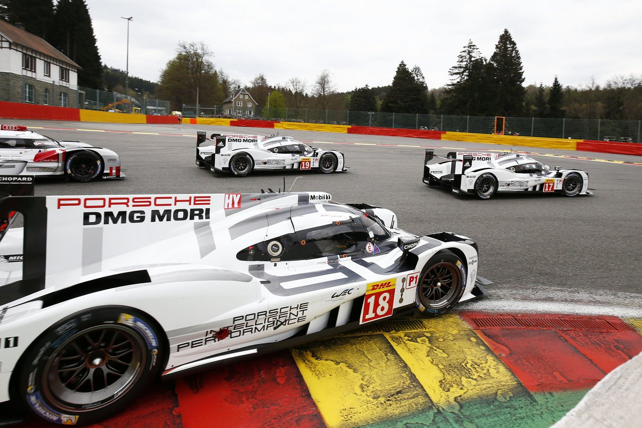 world-endurance-championship-2015-spa-6-hours-audi-porsche-toyota-0-100-3