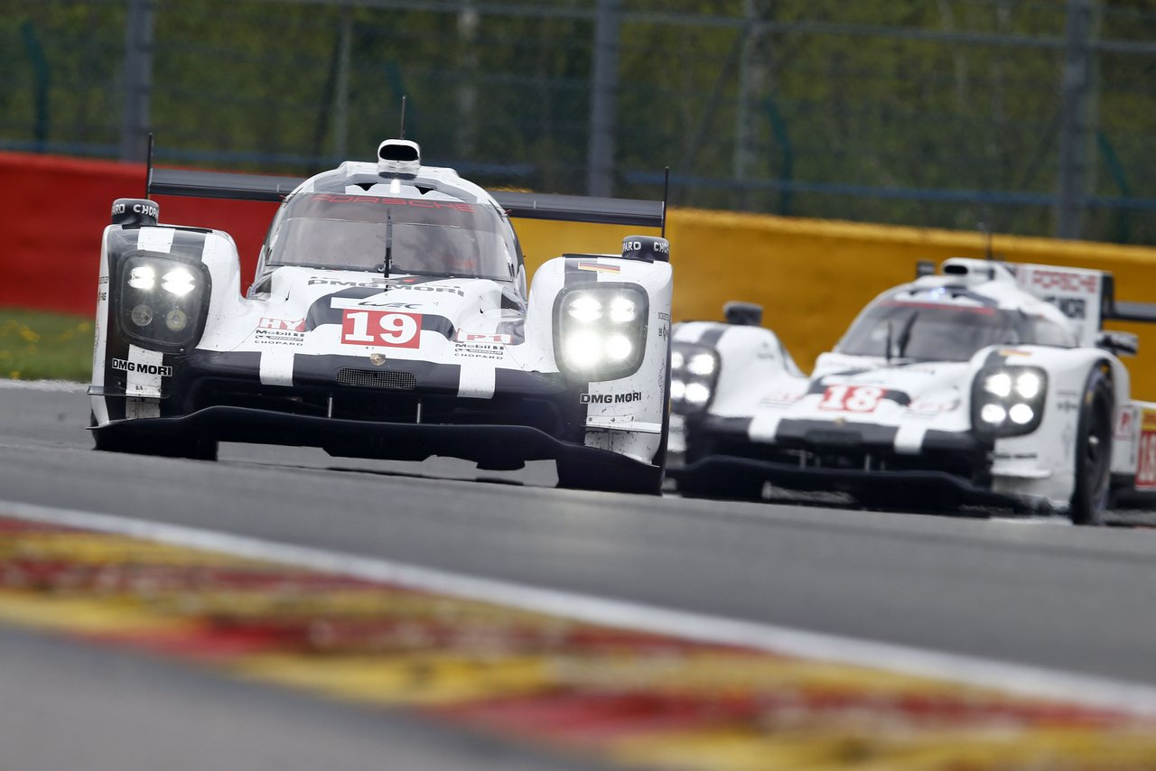 world-endurance-championship-2015-spa-6-hours-audi-porsche-toyota-0-100-5