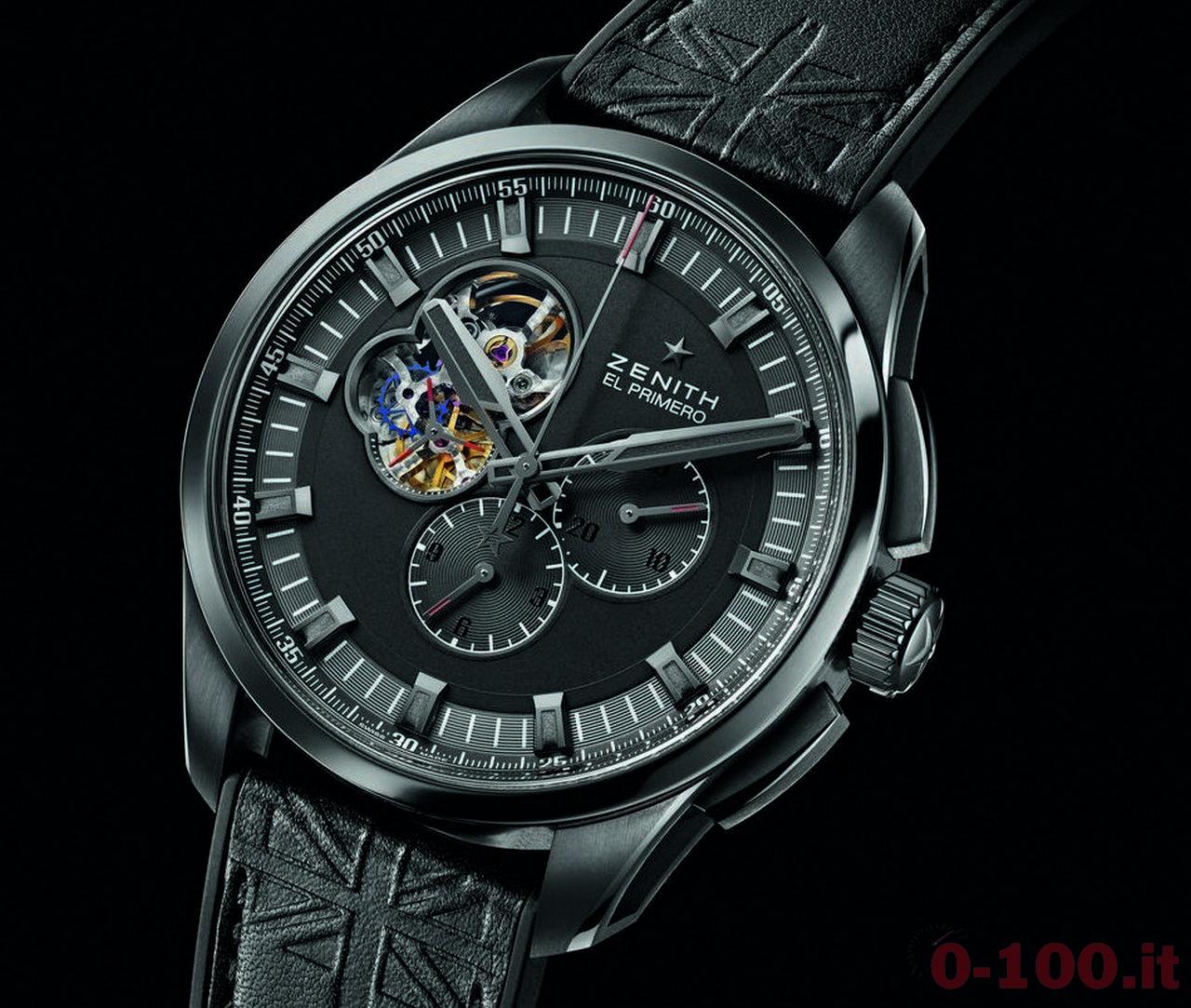 zenith-el-primero-chronomaster-1969-tribute-to-the-rolling-stones-limited-edition_0-1001