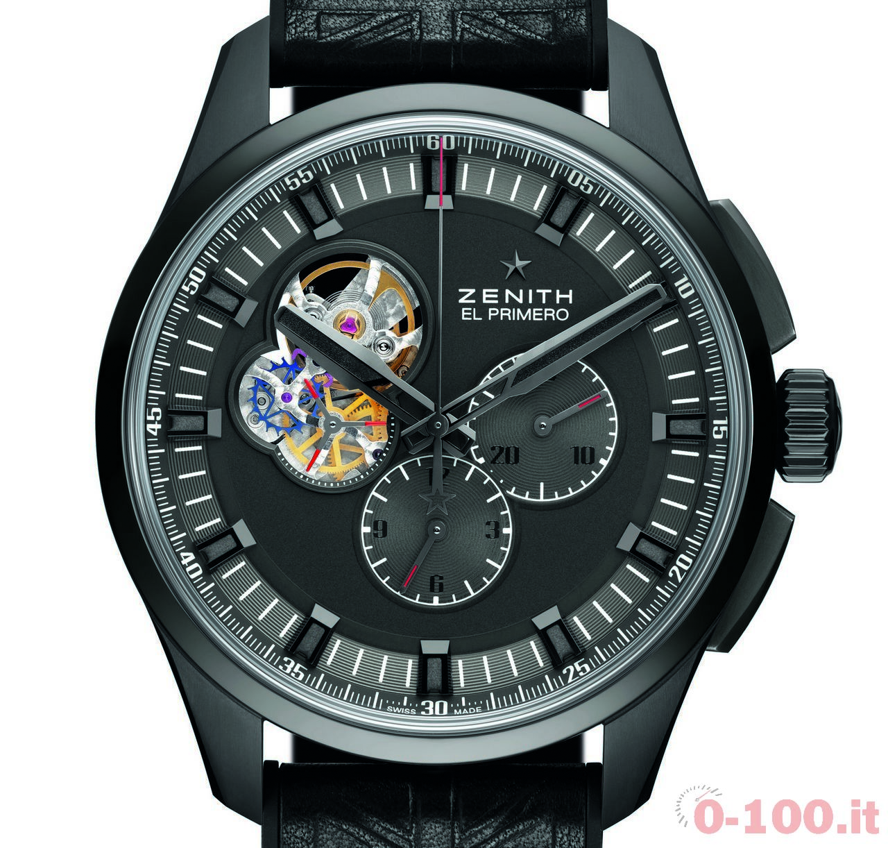zenith-el-primero-chronomaster-1969-tribute-to-the-rolling-stones-limited-edition_0-1002