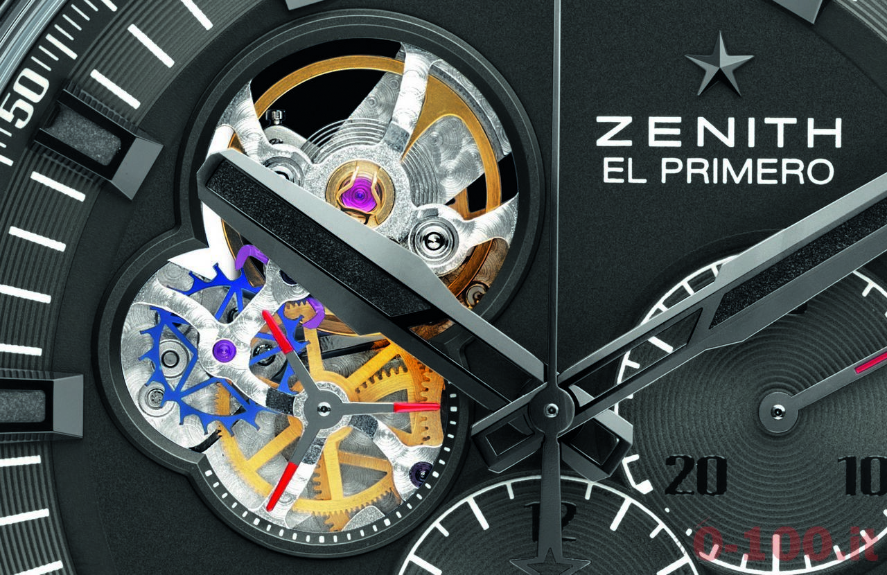 zenith-el-primero-chronomaster-1969-tribute-to-the-rolling-stones-limited-edition_0-1003