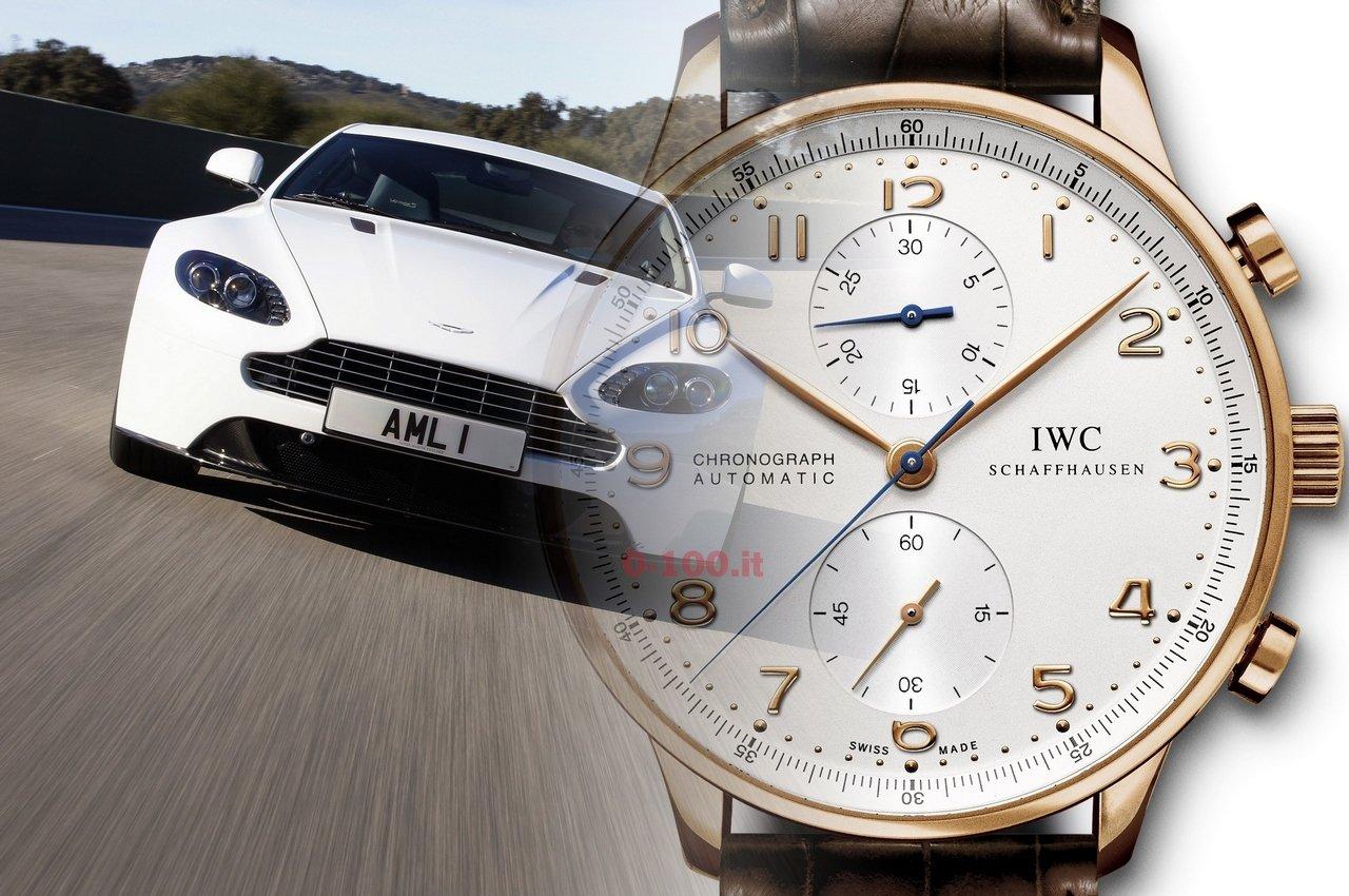 Aston-Martin-V8-Vantage-S-iwc-portuguese_0-100